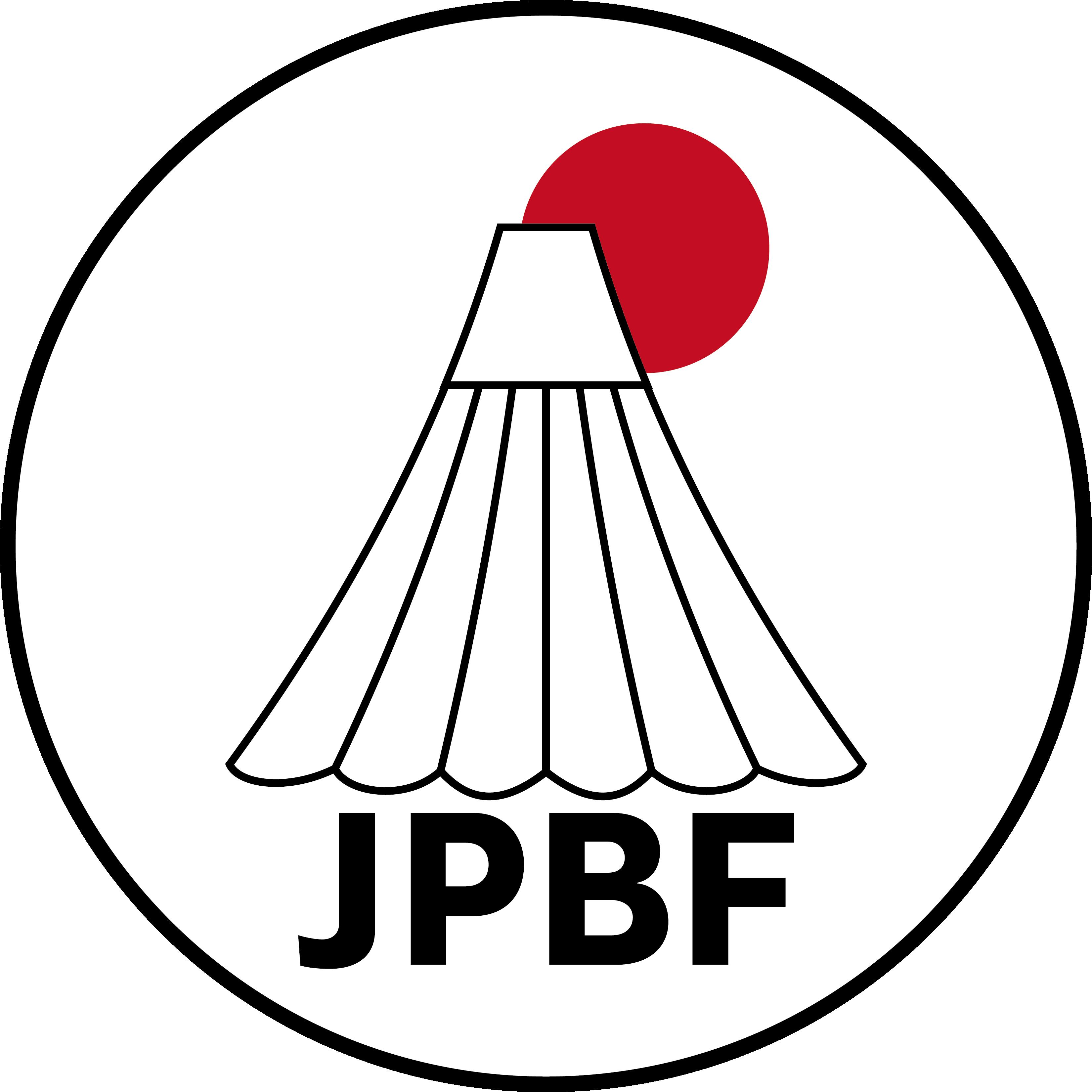日本障がい者バドミントン連盟