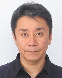 藤野 宏紀