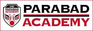 パラバドアカデミー